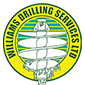 Williams Drilling